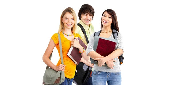 GRE coaching centres in chennai