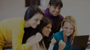 IELTS training Chennai