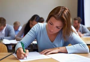 how to register for GMAT