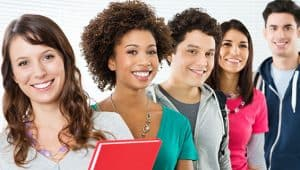 GMAT coaching institutes in chennai