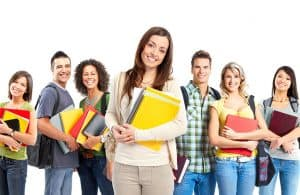 top 10 IELTS coaching centers in chennai