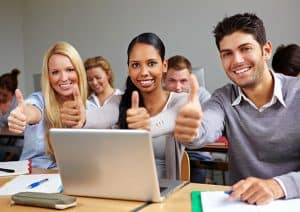 best IELTS coaching centres in chennai