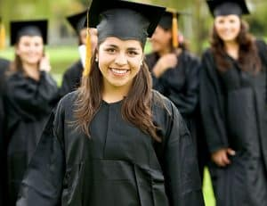 best IELTS coaching center in chennai