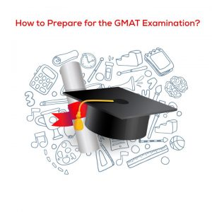GMAT Training Chennai