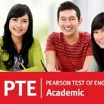 Best PTE Coaching Chennai