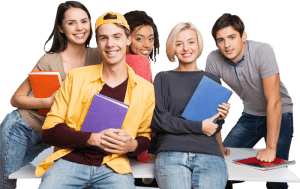 TOEFL Coaching in Chennai