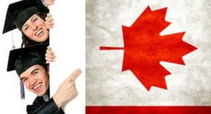 ScoreGetter Study in Canada Education Consultants in Chennai
